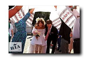 Тамада DJ тамада баянист вокал на свадьбу юбилей корпоратив