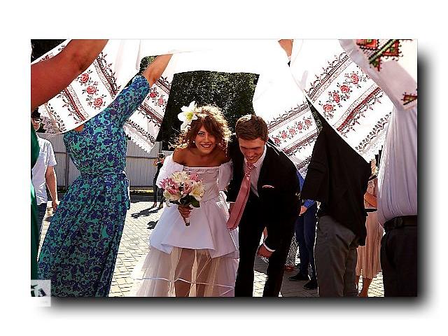 купить бу Тамада DJ тамада баянист вокал на свадьбу юбилей корпоратив