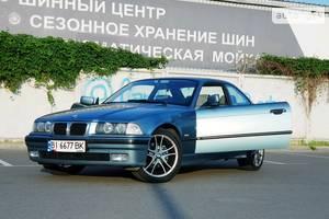 BMW 320 M52b20 1997