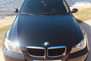 BMW 320 E90 2007