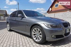 BMW 328 BMW 328 XI  2011
