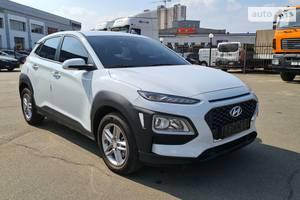 Hyundai Kona 1.6 TGDI 2020