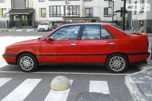 Lancia Dedra INTEGRALE 1992