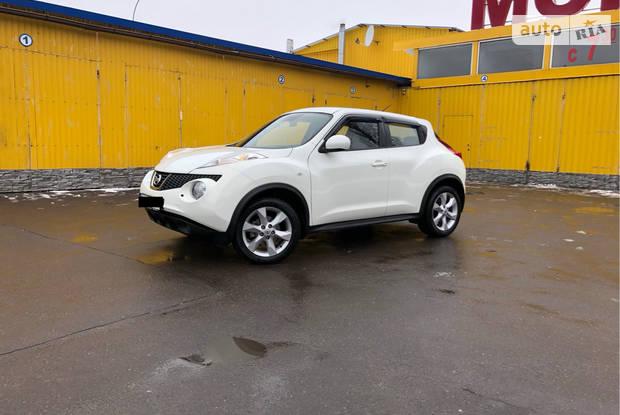 RIA – Автобазар в Николаеве  купить бу авто на авторынке в Николаеве a580e78a36b