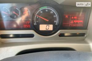 Renault Premium Volvo 450 DXI 2008