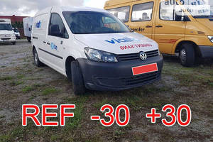 Volkswagen Caddy груз. REF 2015