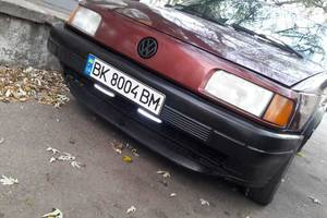 Volkswagen Passat B3  1992