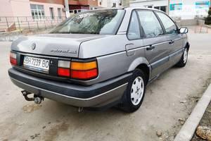 Volkswagen Passat B3 RP 1990