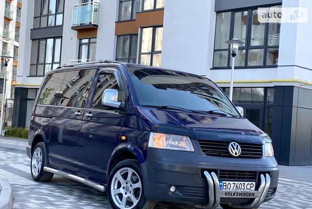 Продаж авто фольксваген транспортер т4 схемы управления транспортерами
